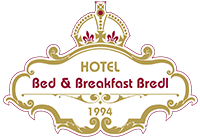 Hotel Bed & Breakfast Bredl